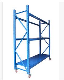 移动货架哪家好 移动货架价格 供应移动货架