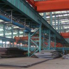 正品高强板S690Q Q690D Q890D 质量保证价格优惠舞钢财源供应批发