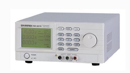 出售固纬PSP-2010直流电源谭玲.物美价廉.厂家直销