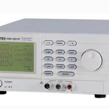 出售固纬PSP-2010直流电源谭玲.物美价廉.厂家直销图片