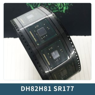 DH82H81 SR177图片