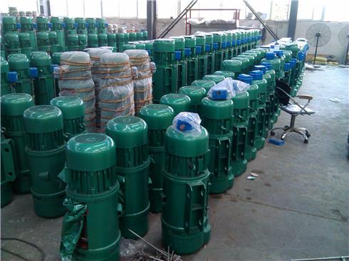 电动葫芦 CD1型电动葫芦供应商 河南电动葫芦厂家 CD型电动葫芦价格