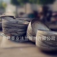 广东锥形封头生产厂家 平底封头 抛光 球形封头供应商报价