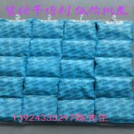 货柜干燥剂、广东货柜干燥剂厂家、广东货柜干燥剂批发