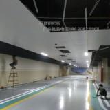 广京冲孔铝扣板,铝扣板吊顶图案,铝扣板厂家,广京欧佰 广京冲孔铝扣板