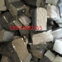 回收合金钛块,钛合金回收, 合金钛块、合金针回收、钼棒回收、镨钕图片