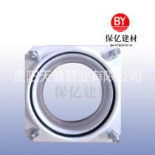 psp钢塑复合管热水管 北京通州psp钢塑复合管热水管批发
