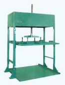 HYX-1000/1200/13 压纸架 佛山压纸架 佛山压纸架厂家