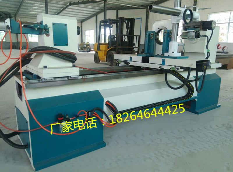 木工数控车床价格、木工数控车床厂家、木工数控车床