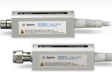 销售/收购AgilentN1922A功率传感器.物美价廉.专业回收谭玲
