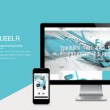 企业品牌网站策划建设推广线上形象策划设计塑造推广