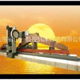 山东工程机械机床生产厂家