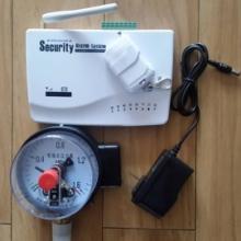 GSM无线压力报警器 短信/电话压力报警器 压力报警器 GSM无线压力报警器 北京GSM无线压力报警器