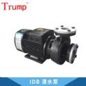 ts-100模温机泵图片