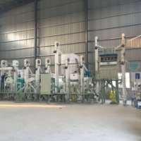 大型碾米机大型打米机大型组合碾米机打米机 大型碾米机,大型打米机