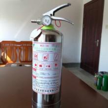 贵州科沃尔消防设备有限公司供应贵阳地区水基型灭火器供应及批发 水基型灭火器 干粉灭火器