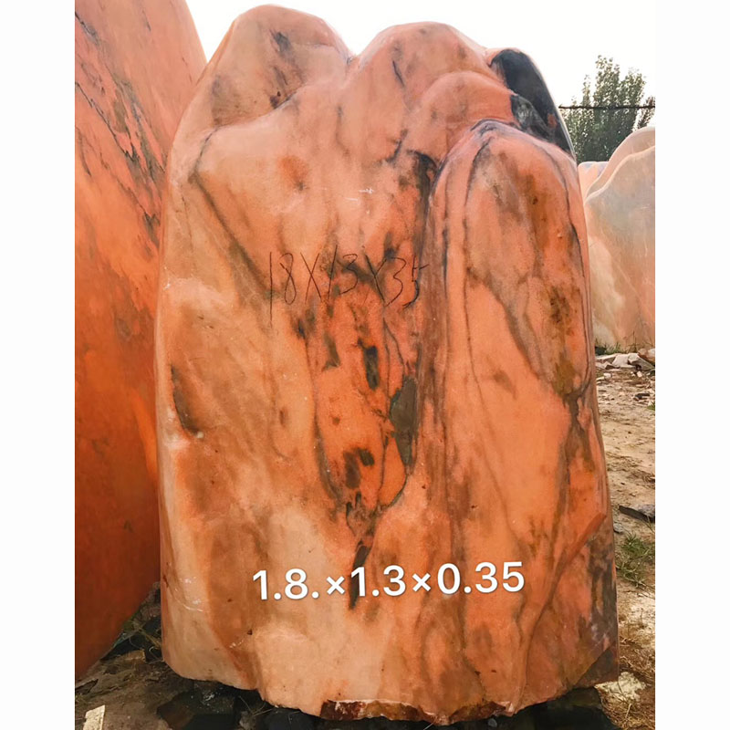 北京木头盒刻字 北京红酒盒刻字 北京月饼盒刻字 北京月饼盒雕刻