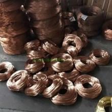 供应c5191磷铜线 磷青铜线 弹簧制作专用铜线材 质量保证批发