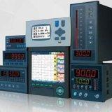 XSJB/A-HT0A0B1S0V0L3W4热能流量积算仪