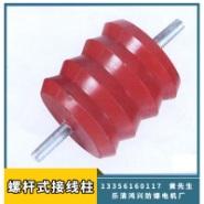 供应螺杆式接线柱图片