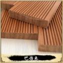 上海巴劳木图片