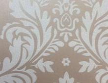 全美雅筑艺术涂料 内墙环保艺术漆 金箔-银箔幻彩墙艺漆