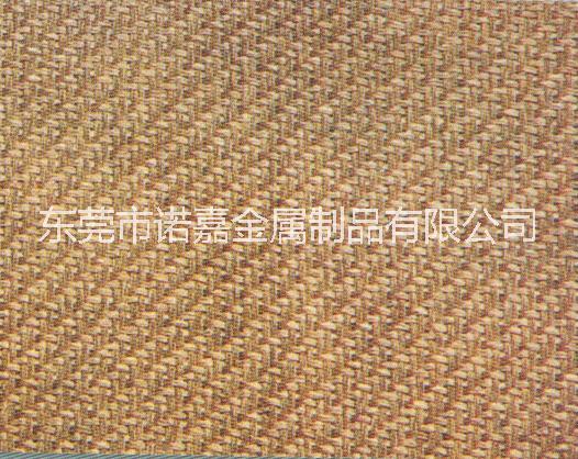 厂家批发屏蔽铜网 黄铜网 屏蔽网
