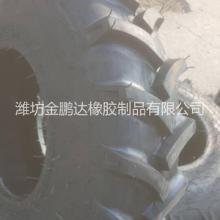 10.0/75-15.3人字轮胎 全新拖拉机农用车轮胎销售价格