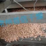常州首信干燥海产品虾米烘干设备