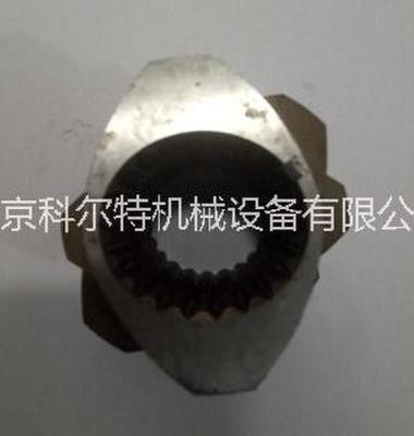 南京科尔特注塑机螺套,塑料挤出机图片/南京科尔特注塑机螺套,塑料挤出机样板图 (2)