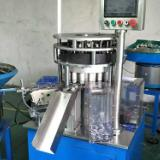 液泵三件套组装机多少钱