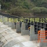 贵州液压坝厂家直销,贵州液压坝生产厂家,贵州液压坝厂家供应商