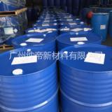 2-叔丁氧基乙醇 ETB溶剂无味低光化学反应性代乙二醇单丁醚防白水 汽车及建筑涂料 水分散涂料