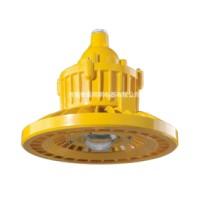 防爆LED照明灯 QC-FB004-B-Ⅱ