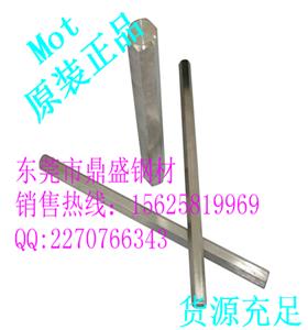 14Cr18Ni11Si4AlT 不锈钢华南总代理商