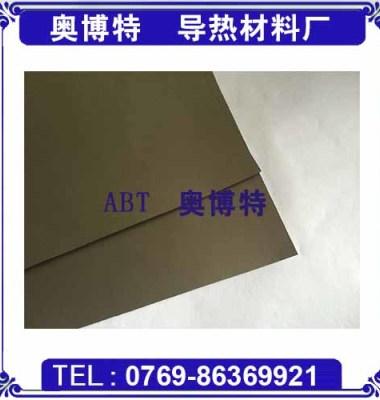 导热石墨卷材图片/导热石墨卷材样板图 (3)