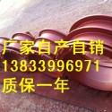 防水套管S404图片