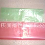 PE包装袋图片