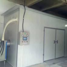 热泵肉脯烘干机 节能电烤箱