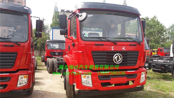 玉柴YC6A240-50发动机随车吊报价湖北厂家直销13907286536
