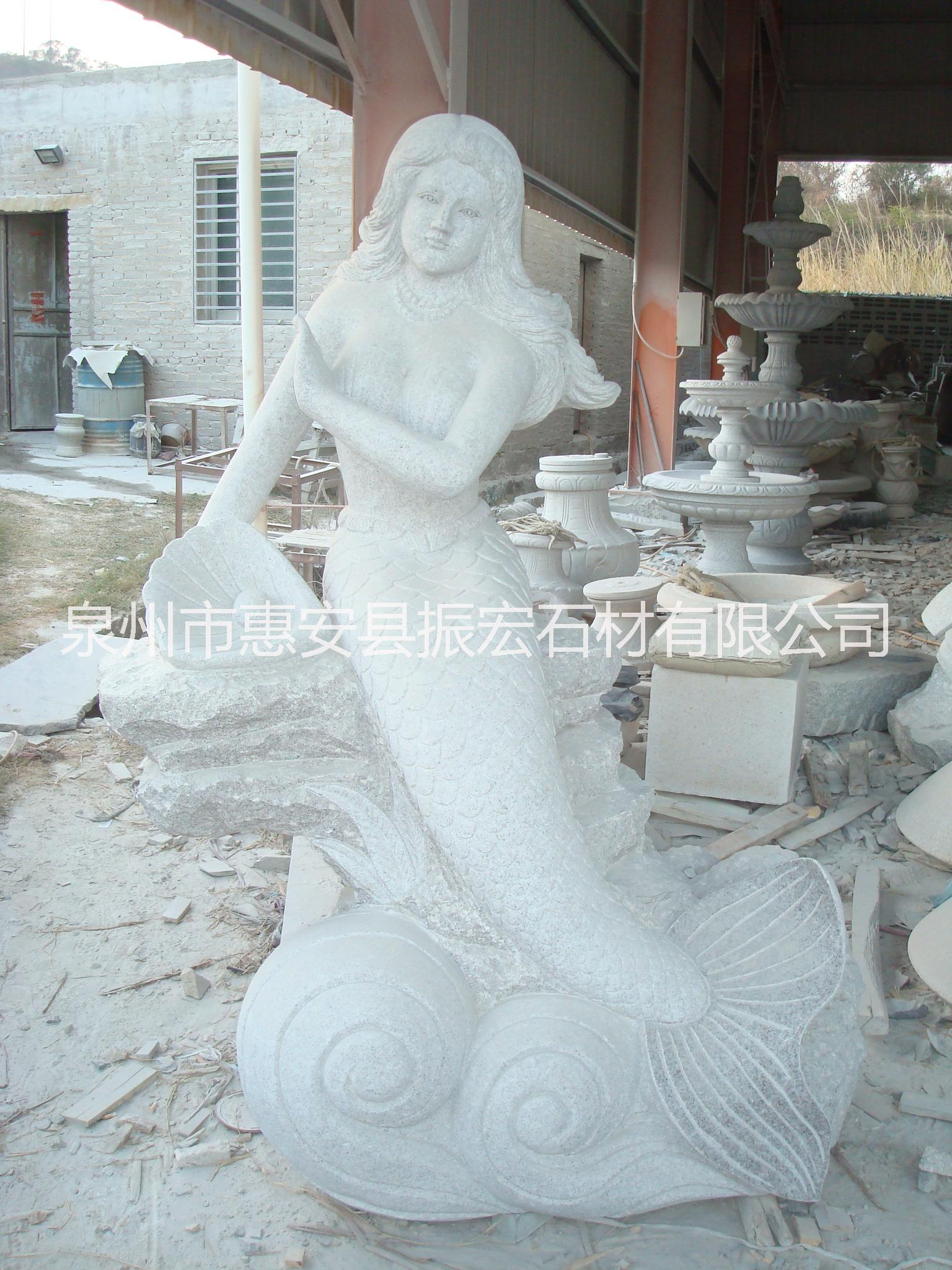 人物像雕刻雕塑 石雕人物像雕刻雕塑供应商   我想要了解: 产品价格