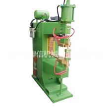 供应排焊机,长臂排焊机 专业生产宠物笼排焊机厂家 长臂排焊机批发