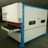 木工门板打磨机厂家直销 门板打磨机价格 可定制