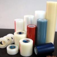 胶黏模切公司 胶黏模切厂家 东莞胶黏模切厂家 胶黏模切材供货商