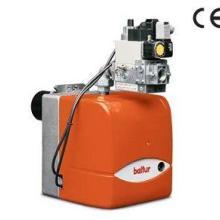 河北BTG6P燃烧器价格 BTG6P燃烧器加工定制厂家 百得BTG6P燃烧器 专业生产