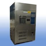工厂直销 氙弧灯耐气候试验机 老化试验箱  氙弧灯耐气候试验机 氙灯老化气