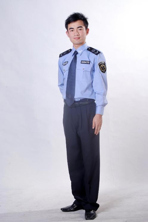 120标志服 120急救制服