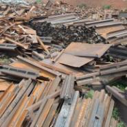 广州废料回收公司哪里有图片