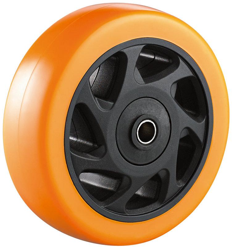 单轴脚轮 单轴脚轮厂家 单轴脚轮供应商 佛山单轴脚轮