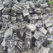 淮南筒瓦厂家价格图片